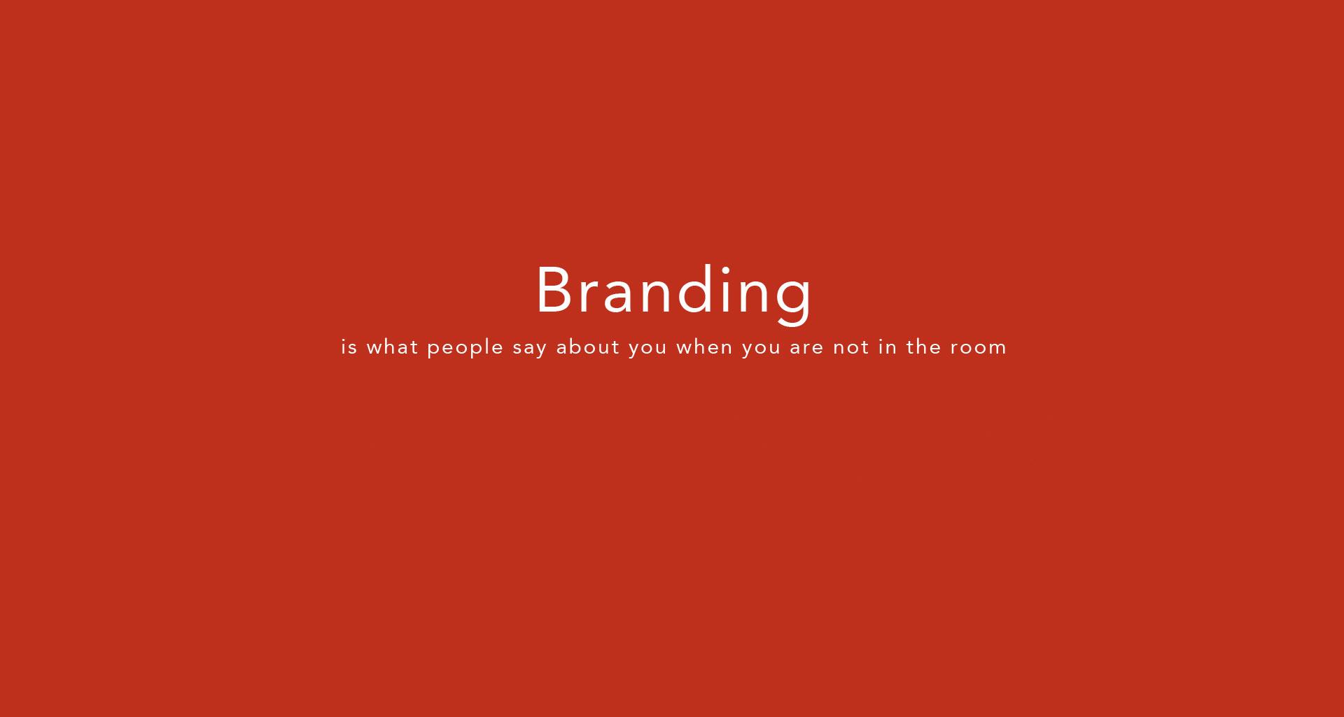 we-make-your-logo-bigger