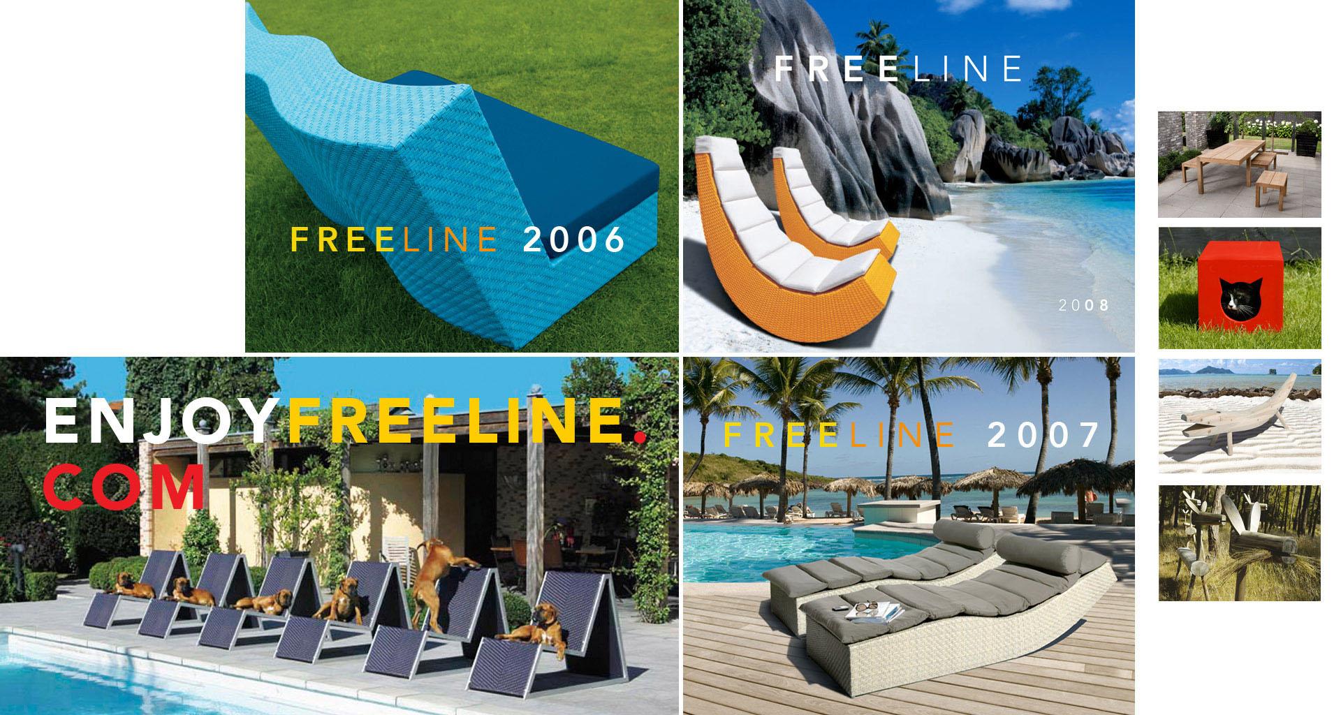 freeline-2