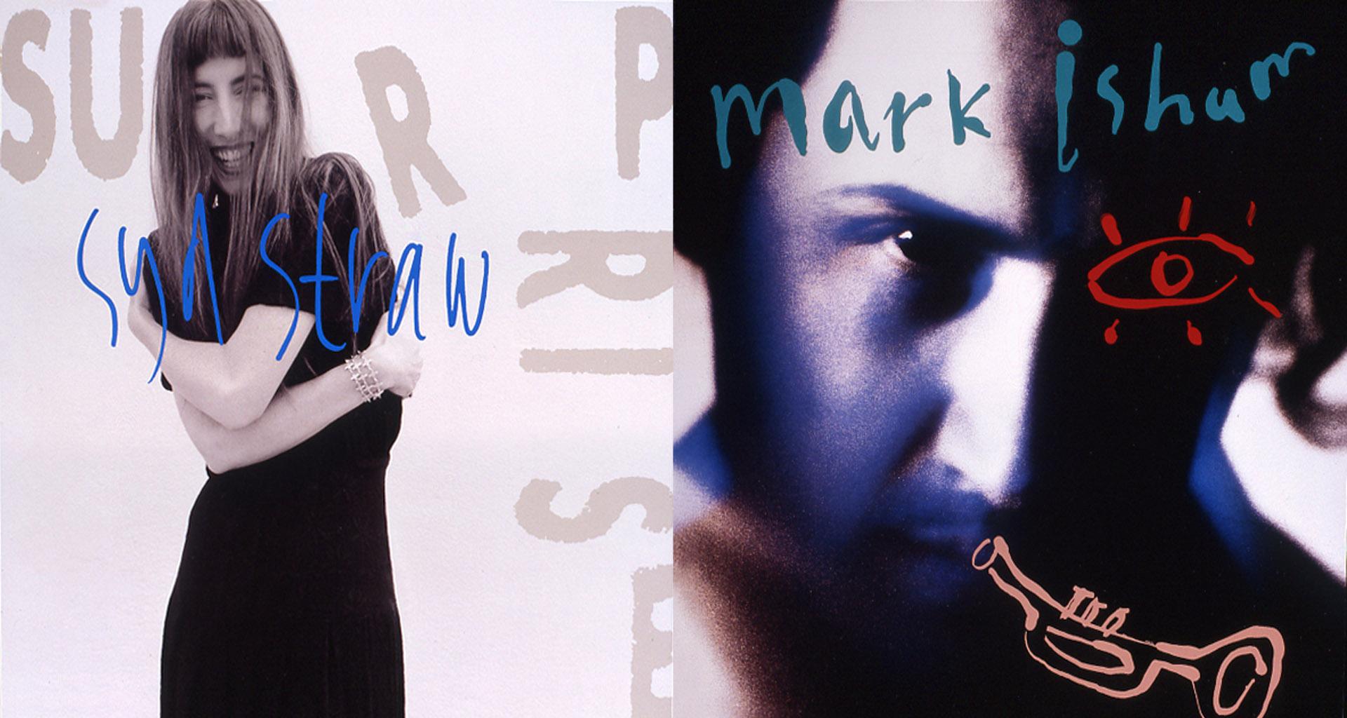 syd-straw-mark-isham