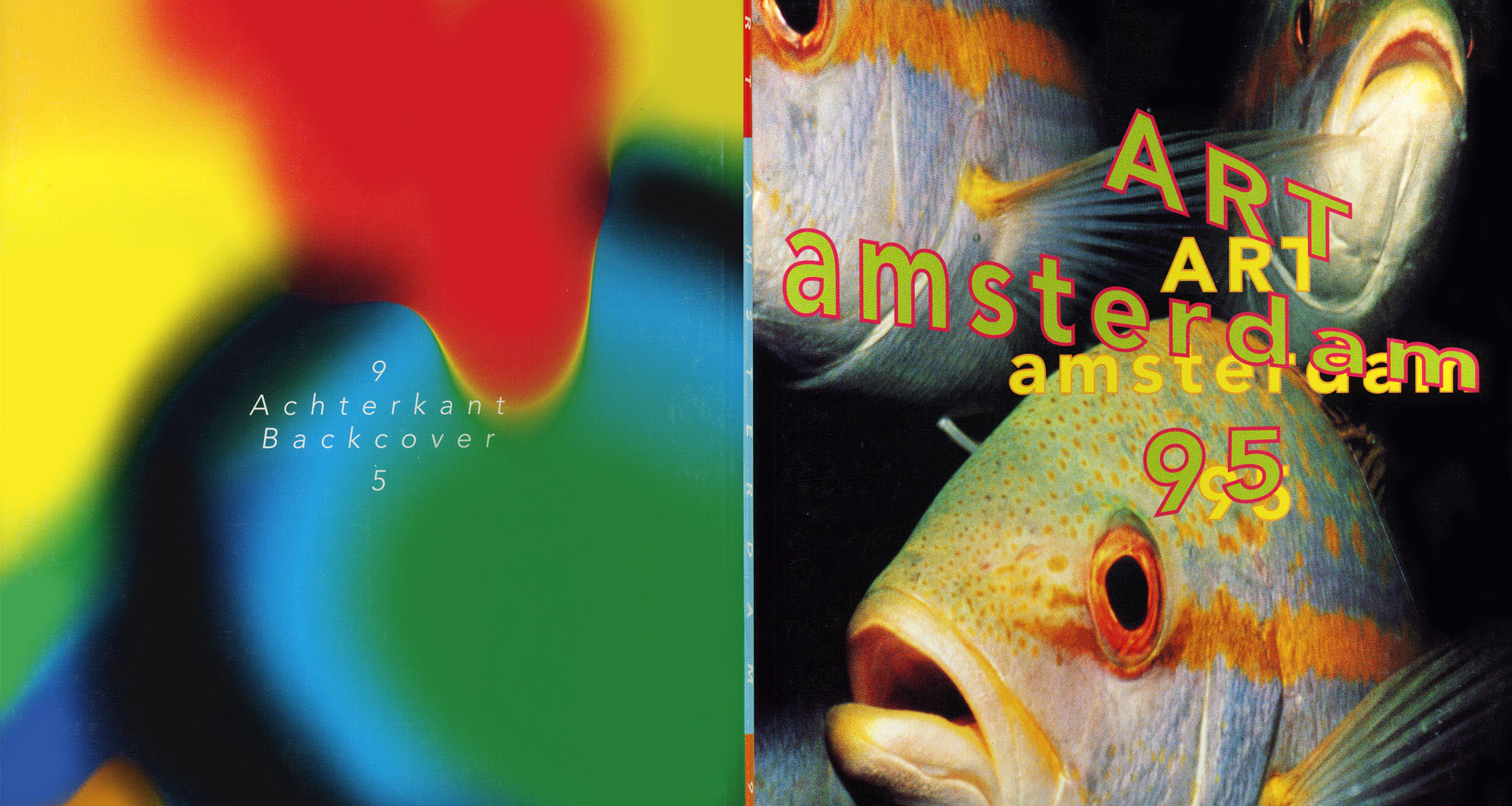art-amsterdam-1995