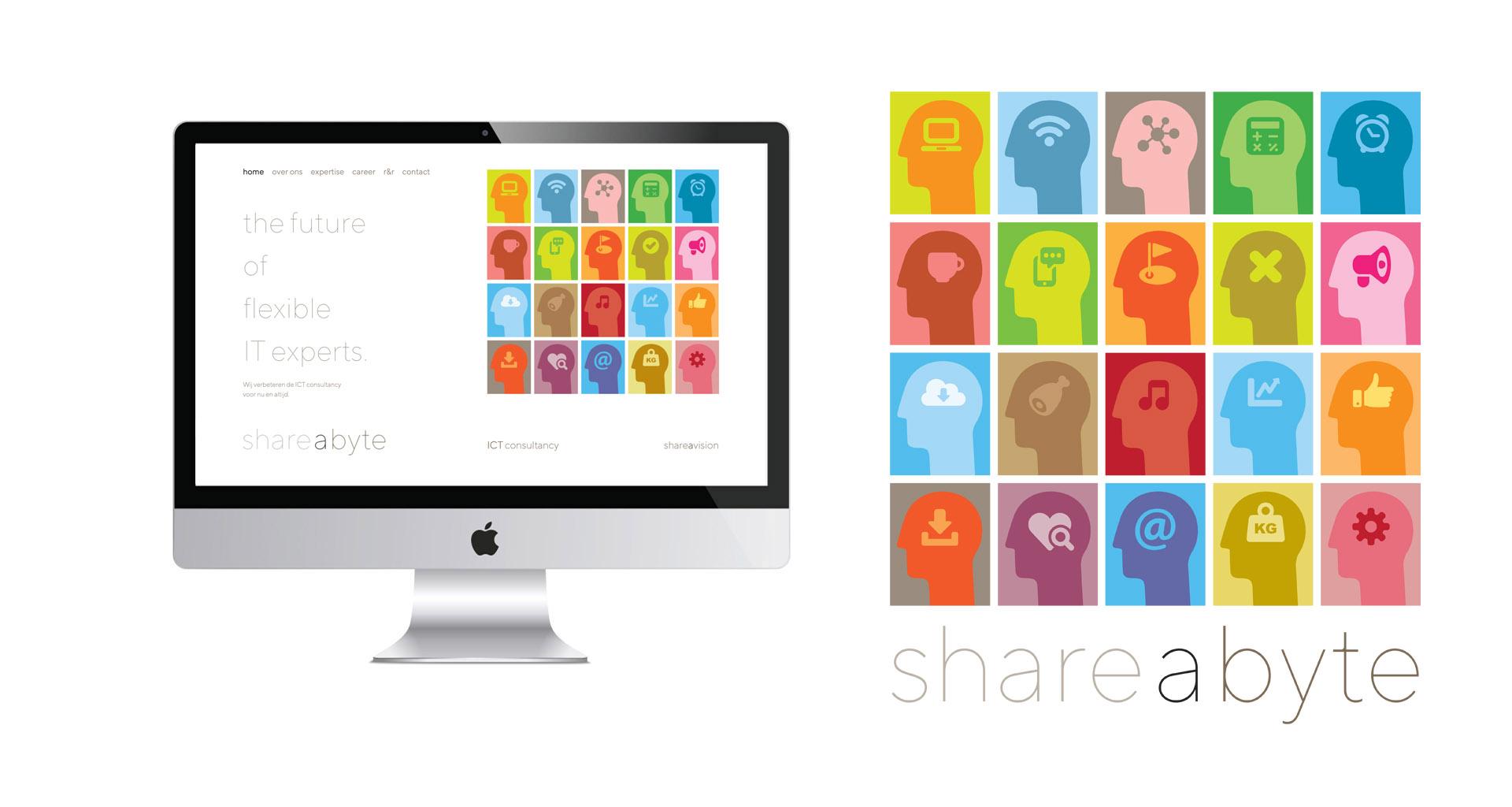 share-a-byte